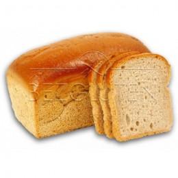 Chléb denní nízkobílkovinový 300g PKU BEZGLUTEN