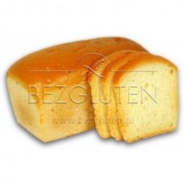Chléb kukuřičný nízkobílkovinný 300g PKU BEZGLUTEN