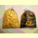 Kukuřičné křupky bezlepkové 60g