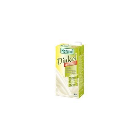 Špaldový nápoj 1L Bio NATUMI