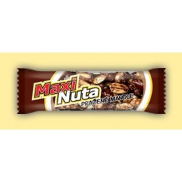 Maxinuta - pražené mandle 35g