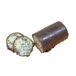 Chlebíček straciatella bezlepkový 300g JIZERKA