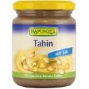 Tahini - sezamová pasta se solí 250 g BIO RAPUNZEL