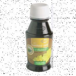 Pupalkový olej 100% 100ml TOPVET