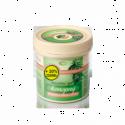 Konopný masážní gel 250ml