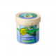 Jalovcový masážní gel 250ml TOPVET