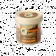 Skořicový masážní gel 250ml TOPVET