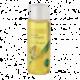 Jojobový olej 100% čistý 100ml TOPVET