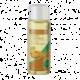 Mandlový olej 100% čistý 100ml TOPVET