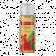 Šípkový olej 100% čistý 100ml TOPVET