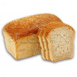 Chléb denní bezlepkový 300g BEZGLUTEN