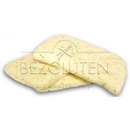 Korpus pizzy bezlepkový 300g BEZGLUTEN