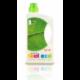 Feel eco - prací gel na barevné prádlo 1,5 L