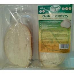 Chléb bochník 250g GLUTENEX