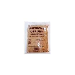 Otruby pšeničné zdravotní termizované 200g