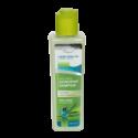 Wellness konopný šampon 250ml TOPVET
