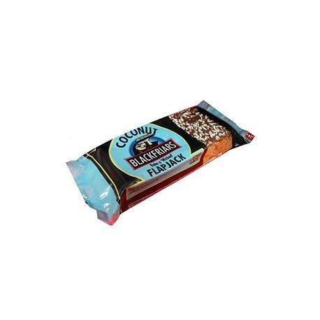 Flapjack ovesná tyčinka Kokos s čokoládou 110g