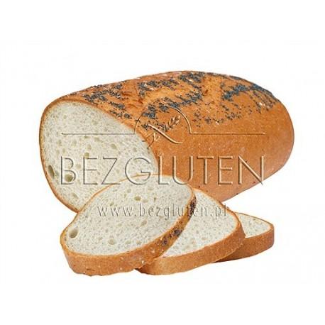 Bochník kváskový čerstvý bezlepkový 240g Bezgluten