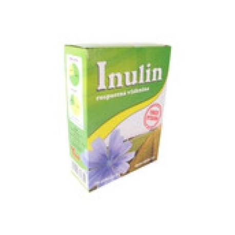 Inulin 25x 5g