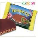 Diabeta fidorka