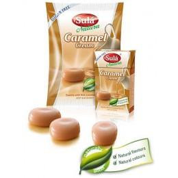 Sula - Creme Caramel 44g bez cukru