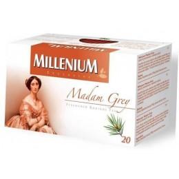 MILLENIUM Madam Grey n.s. 20x2 g