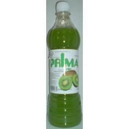 Šťáva – kiwi PRIMA se sladidlem