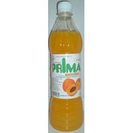 Šťáva – meruňková PRIMA se sladidlem
