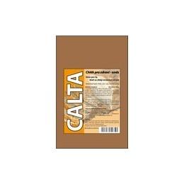 CALTA - chléb pro zdraví - směs na pečení