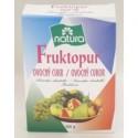 Fruktopur 250g