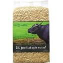 Rýže jasmínová natural 500 g Bio BIONEBIO