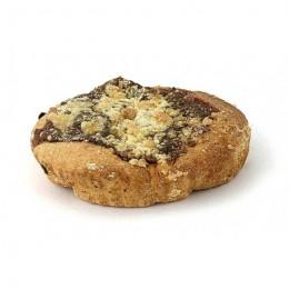 Bezlepkový koláč švestkový 2ks Michalík