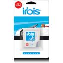 IRBIS aspartam 110 tablet v dávkovači