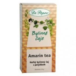 Čaj Amarin tea Dr.Popov 50g MEKKA