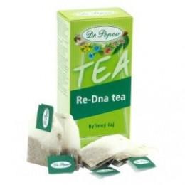 Čaj Re-Dna Dr.Popov n.s.20x1.5g