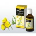 Pupalkový olej 50ml Health Link BIO