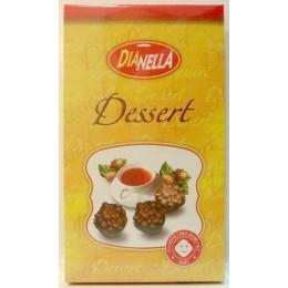 Dianella Dessert