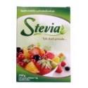 Sypké stolní sladidlo steviol-glykosid 250g