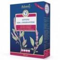 Kaše s amarantem 300g ADVENI