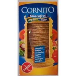 CORNITO krekry slané 60g