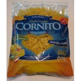 Cornito -Nudle široké 200 g