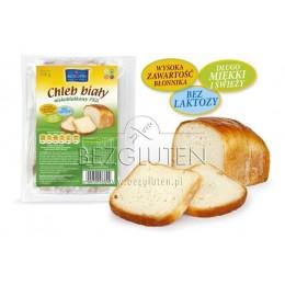 Chléb bílý nízkobílkovinný PKU 320g BEZGLUTEN