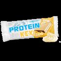 Protein Kex - vanilka 40g MaxSport