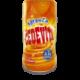 Cedevita oranž 2,5L