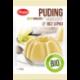 Puding vanilkový bezlepkový 40 g BIO AMYLON