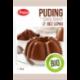 Puding čokoládový bezlepkový 40 g BIO AMYLON