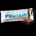 Protein Bar - Čokoládova 60g Maxsport