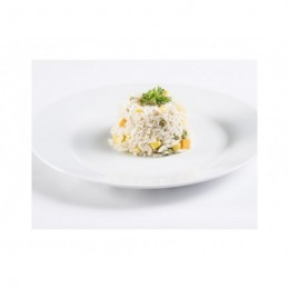 Rýže se zeleninou 2 porce Expres Menu