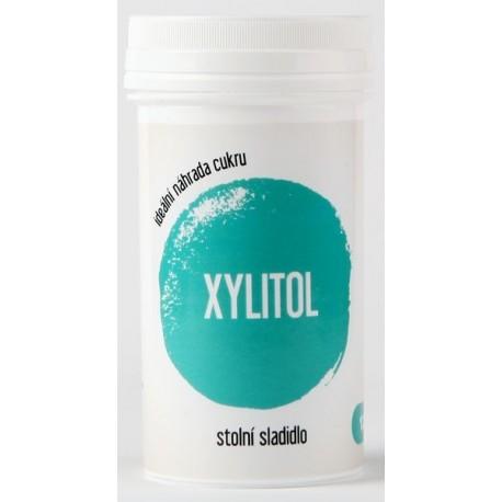 Xylitol 120g FAN