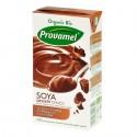 Soya dessert – čokoládový 525g PROVAMEL